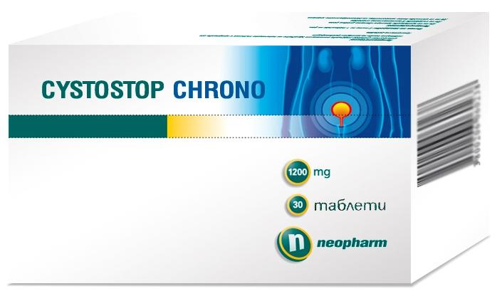 cystostop-chrono-3d