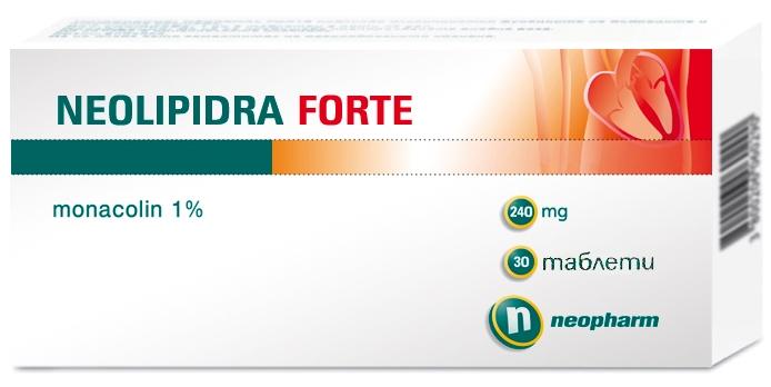 neolipidra-forte-3d