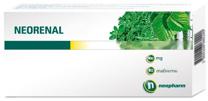 neorenal-3d