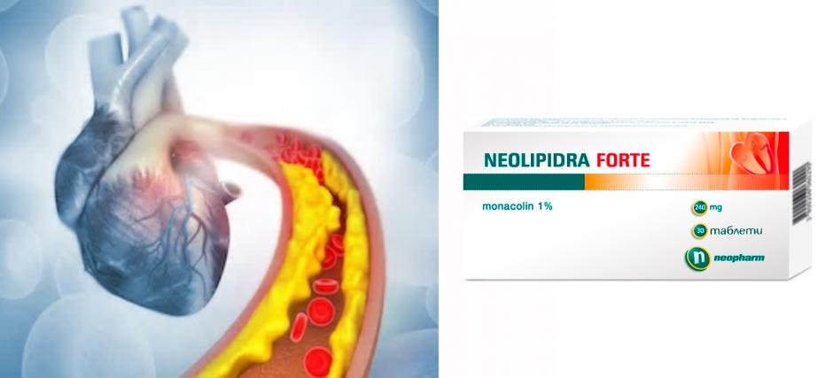 neoleipidra forte footer 2