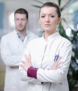 novamed-farmacevti